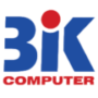 BiK Computer
